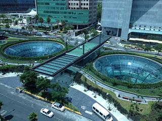 メキシコシティイメージ