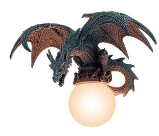 ドラゴンイメージ