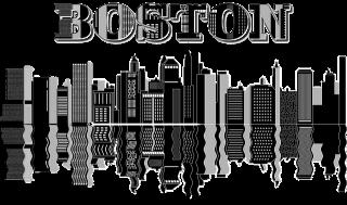 ボストンイメージ