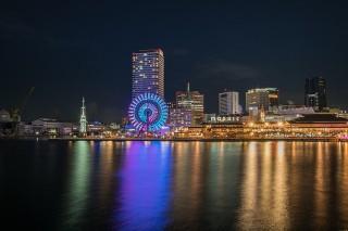 神戸夜景イメージ