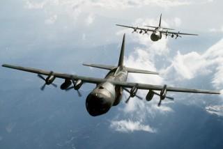 ジェット機イメージ