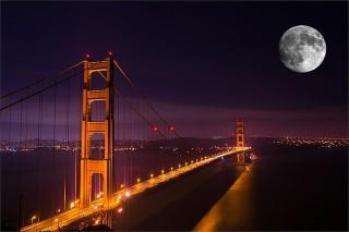 カリフォルニア州イメージ