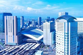 大阪ビルイメージ