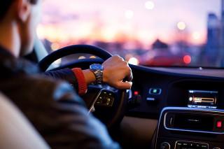 ドライブイメージ
