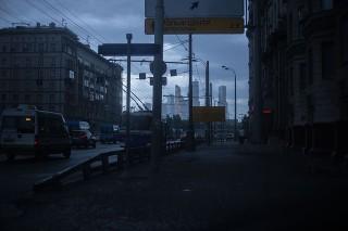 ロシアイメージ