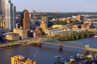ペンシルベニア州イメージ