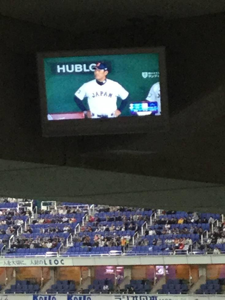baseball1112_4327