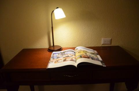 書籍見本イメージ
