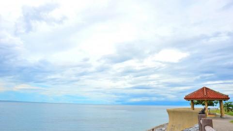 海辺の家イメージ
