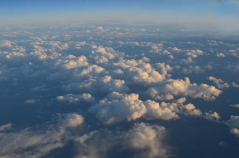 風雲イメージ