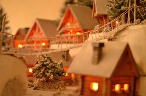 雪イメージ