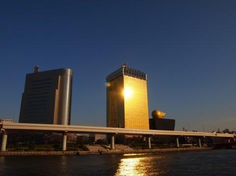 浅草ビルのイメージ