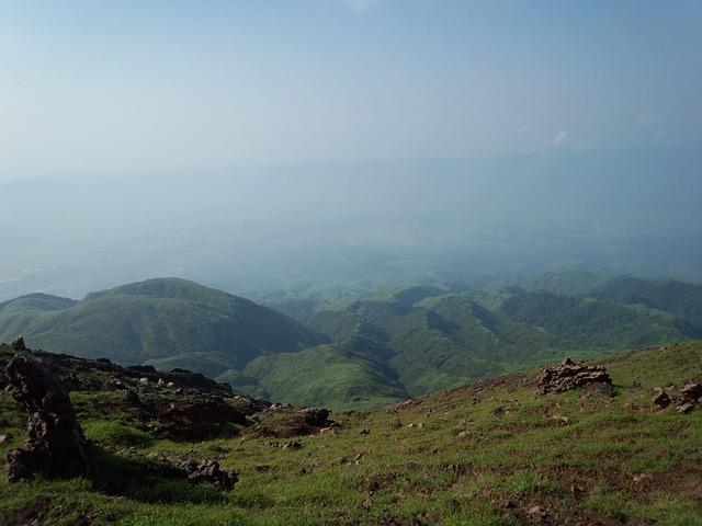 阿蘇山イメージ