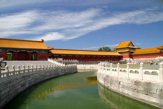 北京イメージ