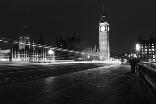ロンドンビッグベンイメージ