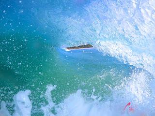 サーフボードイメージ