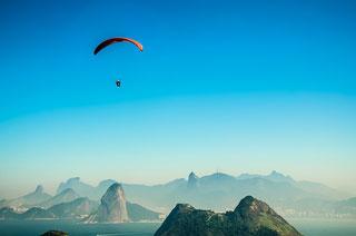 リオ五輪イメージ