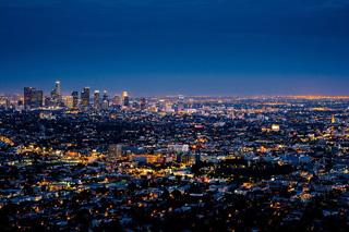 ロスの街イメージ
