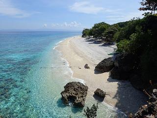 フィリピンセブ島イメージ