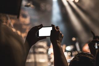 モバイル写真イメージ