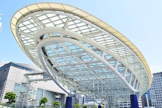 名古屋愛知県イメージ