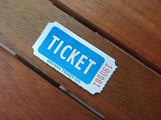 チケットイメージ