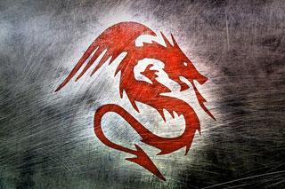 ドラゴンボールイメージ