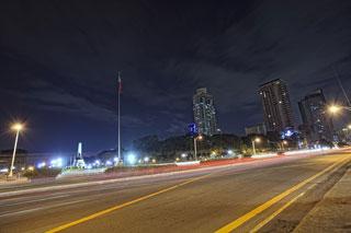 フィリピンイメージ