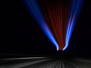 高速イメージ
