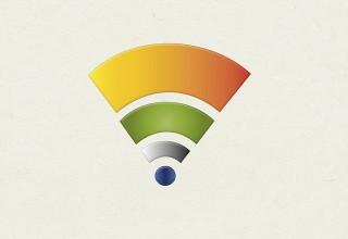 wifiイメージ