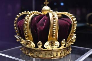 王様イメージ