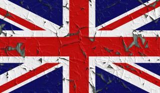 英国イメージ