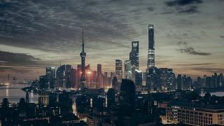 近代都市イメージ