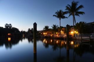 フロリダ州イメージ