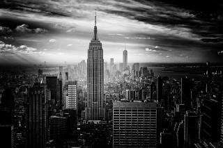 ニューヨークイメージ