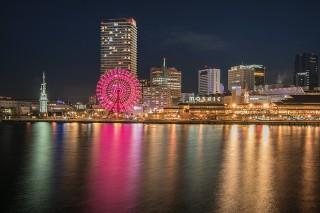 神戸ポートタワーイメージ