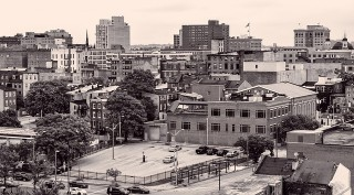 街並みイメージ