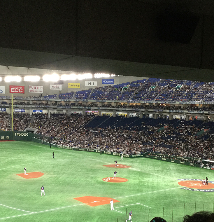 baseball1112_4322