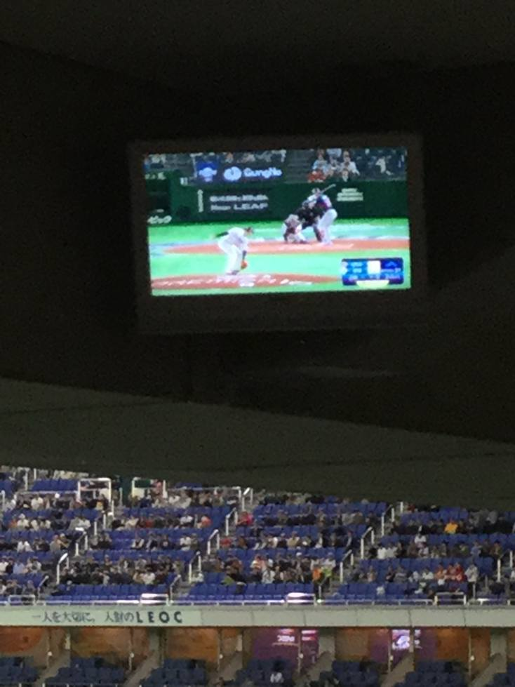 baseball1112_4328