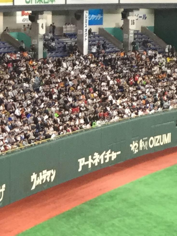 baseball1112_4330
